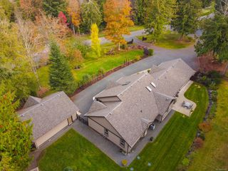 Photo 38: 1100 Coldwater Rd in : PQ Parksville House for sale (Parksville/Qualicum)  : MLS®# 859397