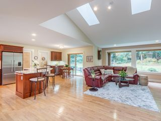 Photo 7: 1100 Coldwater Rd in : PQ Parksville House for sale (Parksville/Qualicum)  : MLS®# 859397