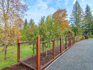 Photo 49: 1100 Coldwater Rd in : PQ Parksville House for sale (Parksville/Qualicum)  : MLS®# 859397