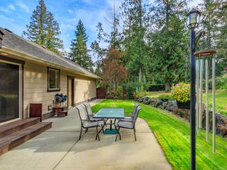 Photo 41: 1100 Coldwater Rd in : PQ Parksville House for sale (Parksville/Qualicum)  : MLS®# 859397
