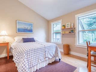 Photo 34: 1100 Coldwater Rd in : PQ Parksville House for sale (Parksville/Qualicum)  : MLS®# 859397