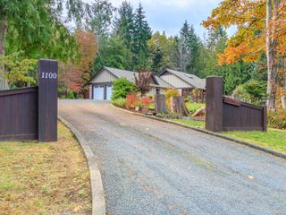 Photo 52: 1100 Coldwater Rd in : PQ Parksville House for sale (Parksville/Qualicum)  : MLS®# 859397