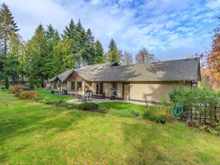 Photo 40: 1100 Coldwater Rd in : PQ Parksville House for sale (Parksville/Qualicum)  : MLS®# 859397