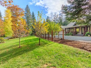 Photo 51: 1100 Coldwater Rd in : PQ Parksville House for sale (Parksville/Qualicum)  : MLS®# 859397