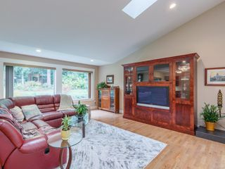 Photo 9: 1100 Coldwater Rd in : PQ Parksville House for sale (Parksville/Qualicum)  : MLS®# 859397
