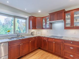 Photo 17: 1100 Coldwater Rd in : PQ Parksville House for sale (Parksville/Qualicum)  : MLS®# 859397