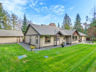 Photo 42: 1100 Coldwater Rd in : PQ Parksville House for sale (Parksville/Qualicum)  : MLS®# 859397