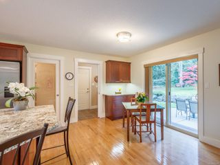 Photo 24: 1100 Coldwater Rd in : PQ Parksville House for sale (Parksville/Qualicum)  : MLS®# 859397