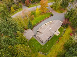 Photo 37: 1100 Coldwater Rd in : PQ Parksville House for sale (Parksville/Qualicum)  : MLS®# 859397