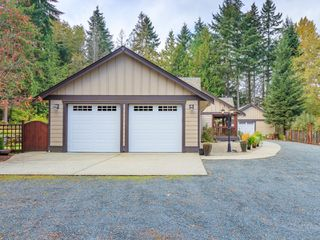 Photo 54: 1100 Coldwater Rd in : PQ Parksville House for sale (Parksville/Qualicum)  : MLS®# 859397