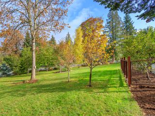 Photo 50: 1100 Coldwater Rd in : PQ Parksville House for sale (Parksville/Qualicum)  : MLS®# 859397