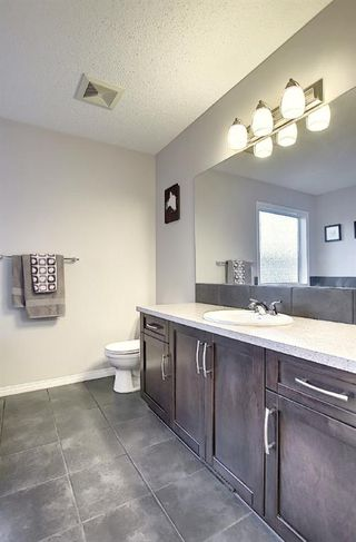 Photo 22: 316 Cimarron Vista Way: Okotoks Detached for sale : MLS®# A1048616