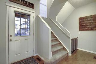 Photo 4: 316 Cimarron Vista Way: Okotoks Detached for sale : MLS®# A1048616