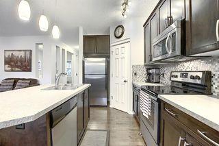 Photo 11: 316 Cimarron Vista Way: Okotoks Detached for sale : MLS®# A1048616