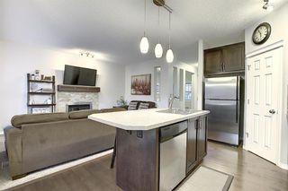 Photo 10: 316 Cimarron Vista Way: Okotoks Detached for sale : MLS®# A1048616