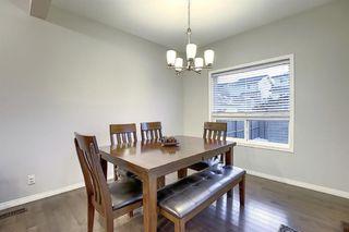 Photo 14: 316 Cimarron Vista Way: Okotoks Detached for sale : MLS®# A1048616