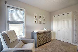 Photo 27: 316 Cimarron Vista Way: Okotoks Detached for sale : MLS®# A1048616