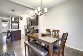 Photo 13: 316 Cimarron Vista Way: Okotoks Detached for sale : MLS®# A1048616