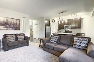 Photo 18: 316 Cimarron Vista Way: Okotoks Detached for sale : MLS®# A1048616
