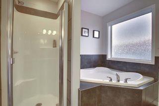 Photo 24: 316 Cimarron Vista Way: Okotoks Detached for sale : MLS®# A1048616