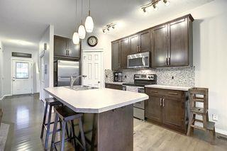 Photo 9: 316 Cimarron Vista Way: Okotoks Detached for sale : MLS®# A1048616