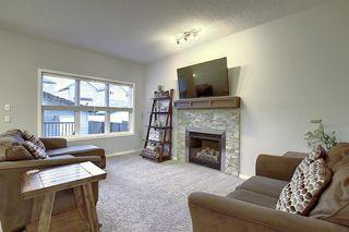 Photo 16: 316 Cimarron Vista Way: Okotoks Detached for sale : MLS®# A1048616