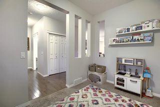 Photo 7: 316 Cimarron Vista Way: Okotoks Detached for sale : MLS®# A1048616