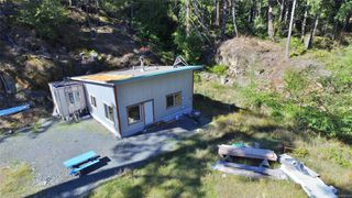 Photo 2: 5927 Jupiter Pl in : Sk East Sooke House for sale (Sooke)  : MLS®# 860704