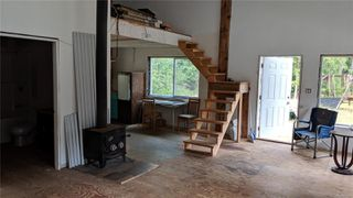 Photo 29: 5927 Jupiter Pl in : Sk East Sooke House for sale (Sooke)  : MLS®# 860704