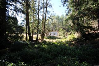 Photo 22: 5927 Jupiter Pl in : Sk East Sooke House for sale (Sooke)  : MLS®# 860704