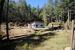 Photo 17: 5927 Jupiter Pl in : Sk East Sooke House for sale (Sooke)  : MLS®# 860704