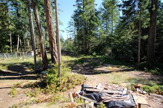 Photo 12: 5927 Jupiter Pl in : Sk East Sooke House for sale (Sooke)  : MLS®# 860704