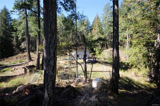Photo 18: 5927 Jupiter Pl in : Sk East Sooke House for sale (Sooke)  : MLS®# 860704