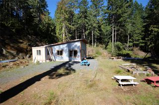 Photo 13: 5927 Jupiter Pl in : Sk East Sooke House for sale (Sooke)  : MLS®# 860704