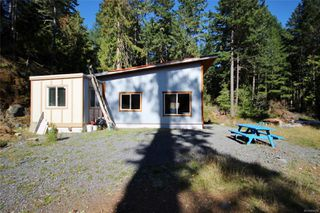 Photo 10: 5927 Jupiter Pl in : Sk East Sooke House for sale (Sooke)  : MLS®# 860704