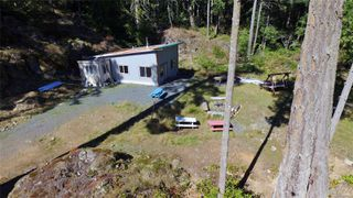 Photo 3: 5927 Jupiter Pl in : Sk East Sooke House for sale (Sooke)  : MLS®# 860704