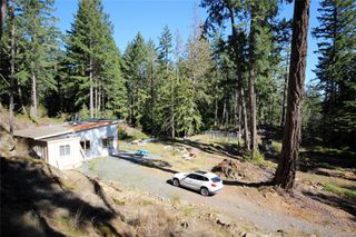 Photo 23: 5927 Jupiter Pl in : Sk East Sooke House for sale (Sooke)  : MLS®# 860704