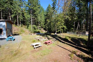 Photo 14: 5927 Jupiter Pl in : Sk East Sooke House for sale (Sooke)  : MLS®# 860704
