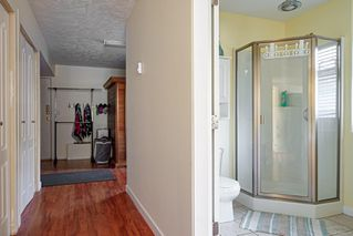 Photo 19: 2168 Cardinal Pl in : CV Comox (Town of) House for sale (Comox Valley)  : MLS®# 861208