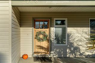 Photo 10: 2168 Cardinal Pl in : CV Comox (Town of) House for sale (Comox Valley)  : MLS®# 861208
