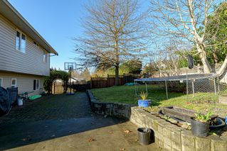 Photo 28: 2168 Cardinal Pl in : CV Comox (Town of) House for sale (Comox Valley)  : MLS®# 861208