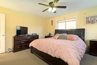 Photo 12: 2168 Cardinal Pl in : CV Comox (Town of) House for sale (Comox Valley)  : MLS®# 861208
