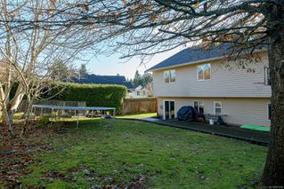 Photo 29: 2168 Cardinal Pl in : CV Comox (Town of) House for sale (Comox Valley)  : MLS®# 861208