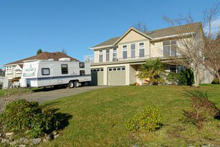 Photo 30: 2168 Cardinal Pl in : CV Comox (Town of) House for sale (Comox Valley)  : MLS®# 861208