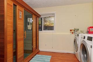 Photo 24: 2168 Cardinal Pl in : CV Comox (Town of) House for sale (Comox Valley)  : MLS®# 861208