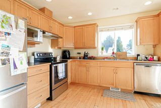 Photo 8: 2168 Cardinal Pl in : CV Comox (Town of) House for sale (Comox Valley)  : MLS®# 861208