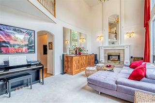 "Photo 9: 2683 134 Street in Surrey: Elgin Chantrell House for sale in ""ELGIN CHANTRELL"" (South Surrey White Rock)  : MLS®# R2523756"