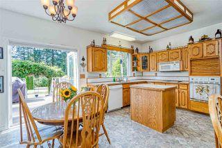 "Photo 13: 2683 134 Street in Surrey: Elgin Chantrell House for sale in ""ELGIN CHANTRELL"" (South Surrey White Rock)  : MLS®# R2523756"