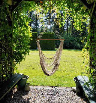 "Photo 17: 2683 134 Street in Surrey: Elgin Chantrell House for sale in ""ELGIN CHANTRELL"" (South Surrey White Rock)  : MLS®# R2523756"
