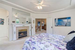 "Photo 19: 2683 134 Street in Surrey: Elgin Chantrell House for sale in ""ELGIN CHANTRELL"" (South Surrey White Rock)  : MLS®# R2523756"